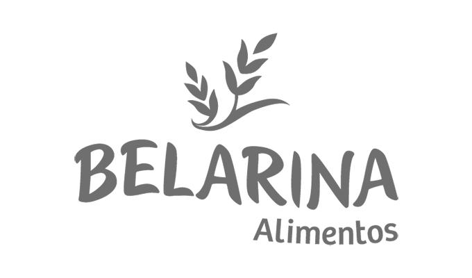 Belarina