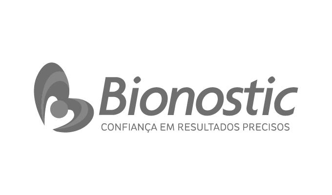 Bionostic