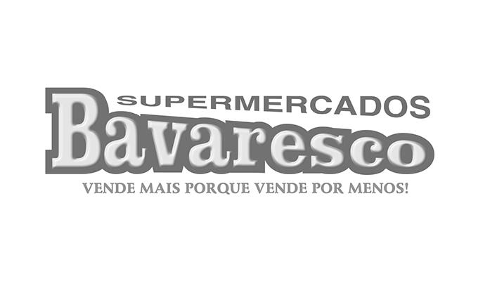 Bavaresco