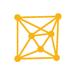 Web Midias